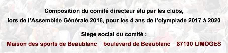 Intro omite directeur 2 2 2017