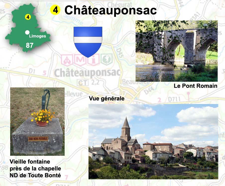 montage-chateauponsac-r2.jpg