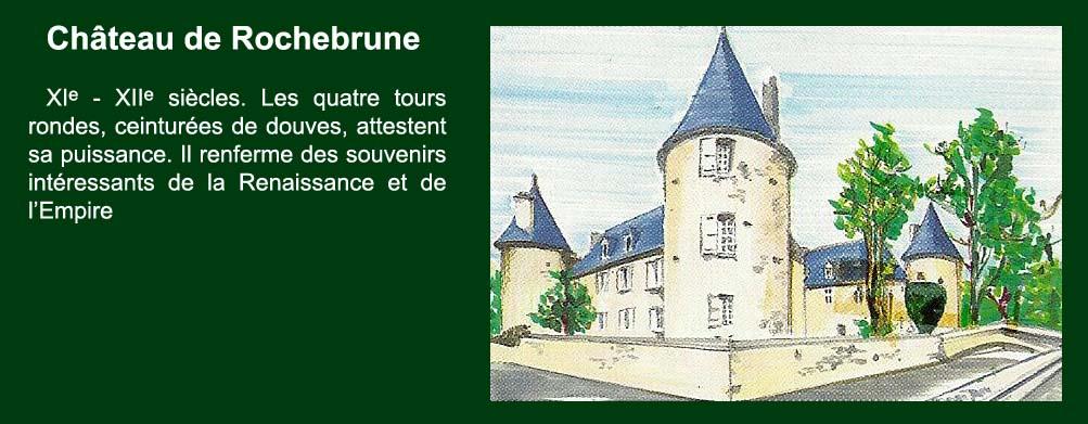 Rochebrune1