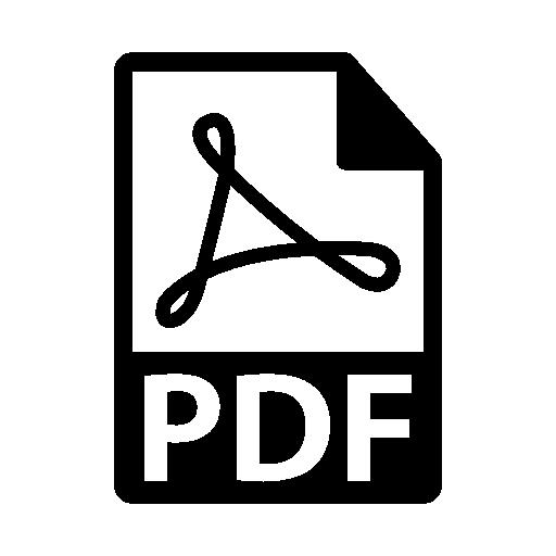 Organisations 2018 en haute vienne au 10 01 2018